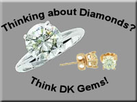 DK Gems - Click here to visit our site